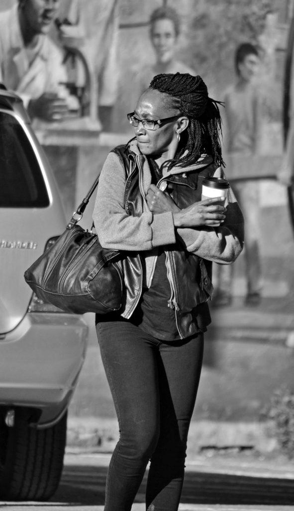 Čiernobiela fotografia (18)