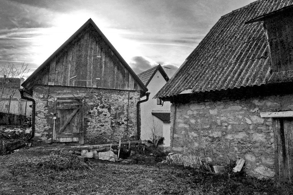 Čiernobiela fotografia (31)