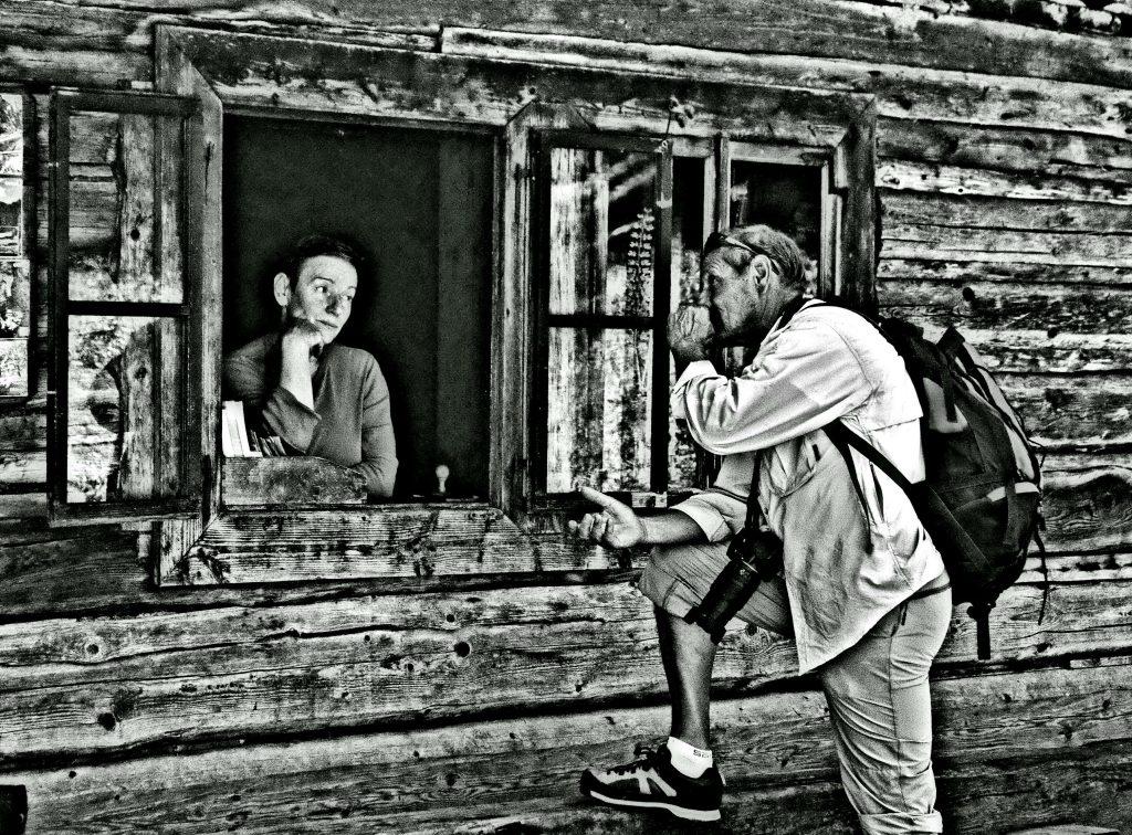 Čiernobiela fotografia (31a)