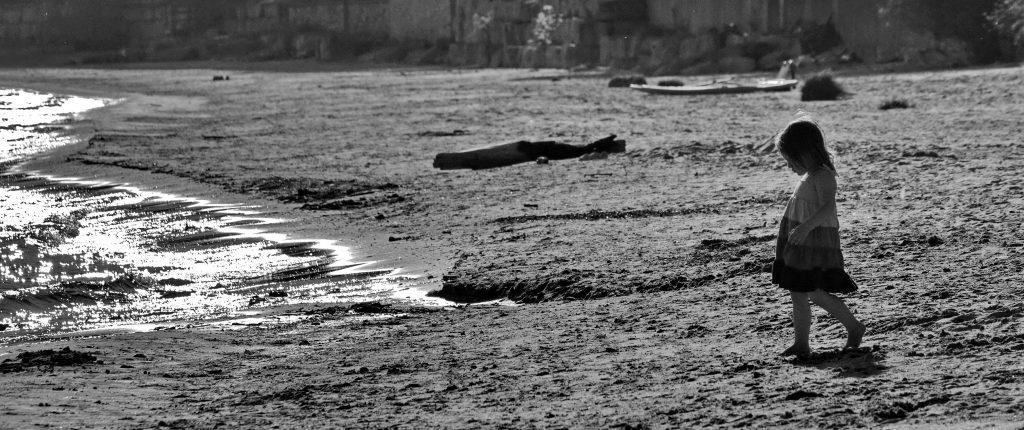Čiernobiela fotografia (41)