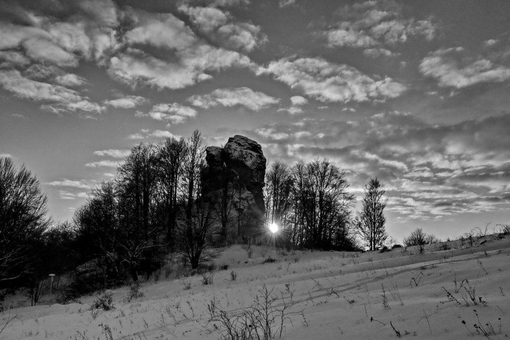 Čiernobiela fotografia (6)