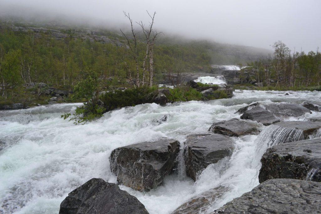 Tromso c