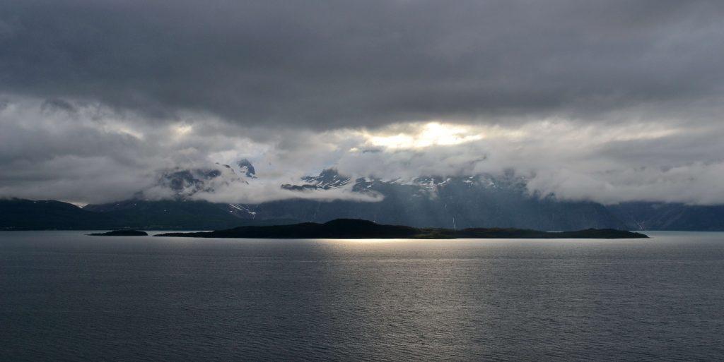 Tromso d