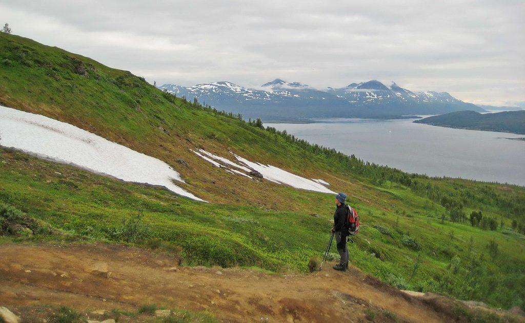 Tromso l