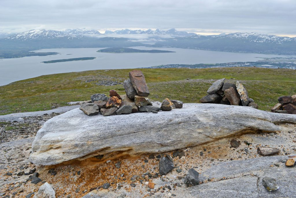 Tromso p