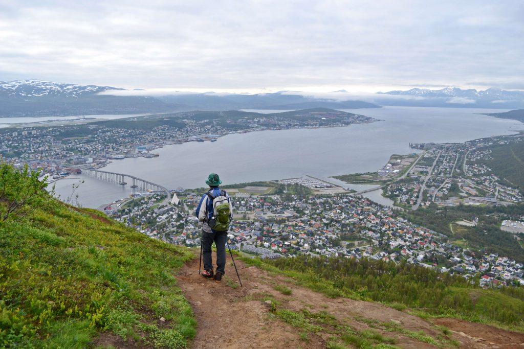 Tromso t