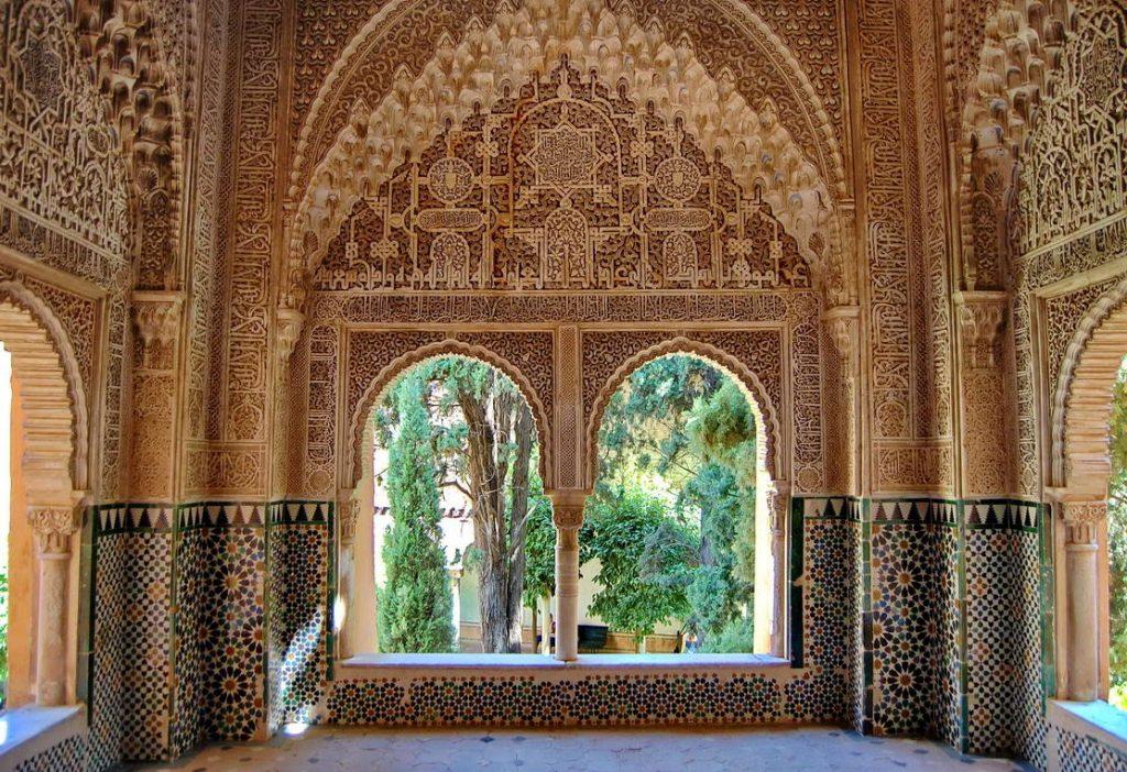 Alhambra (13)