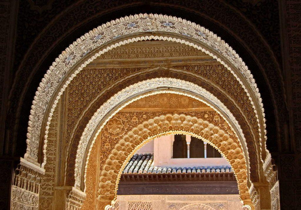 Alhambra (14)