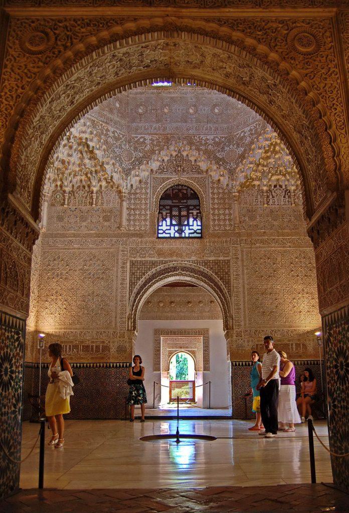 Alhambra (16)