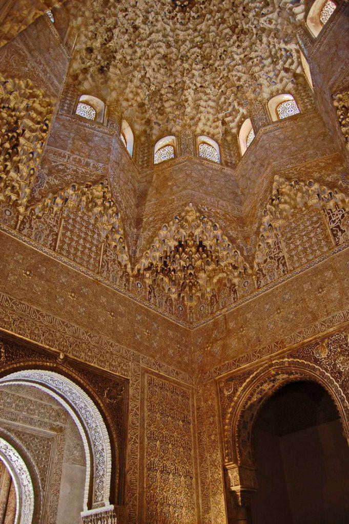 Alhambra (17)