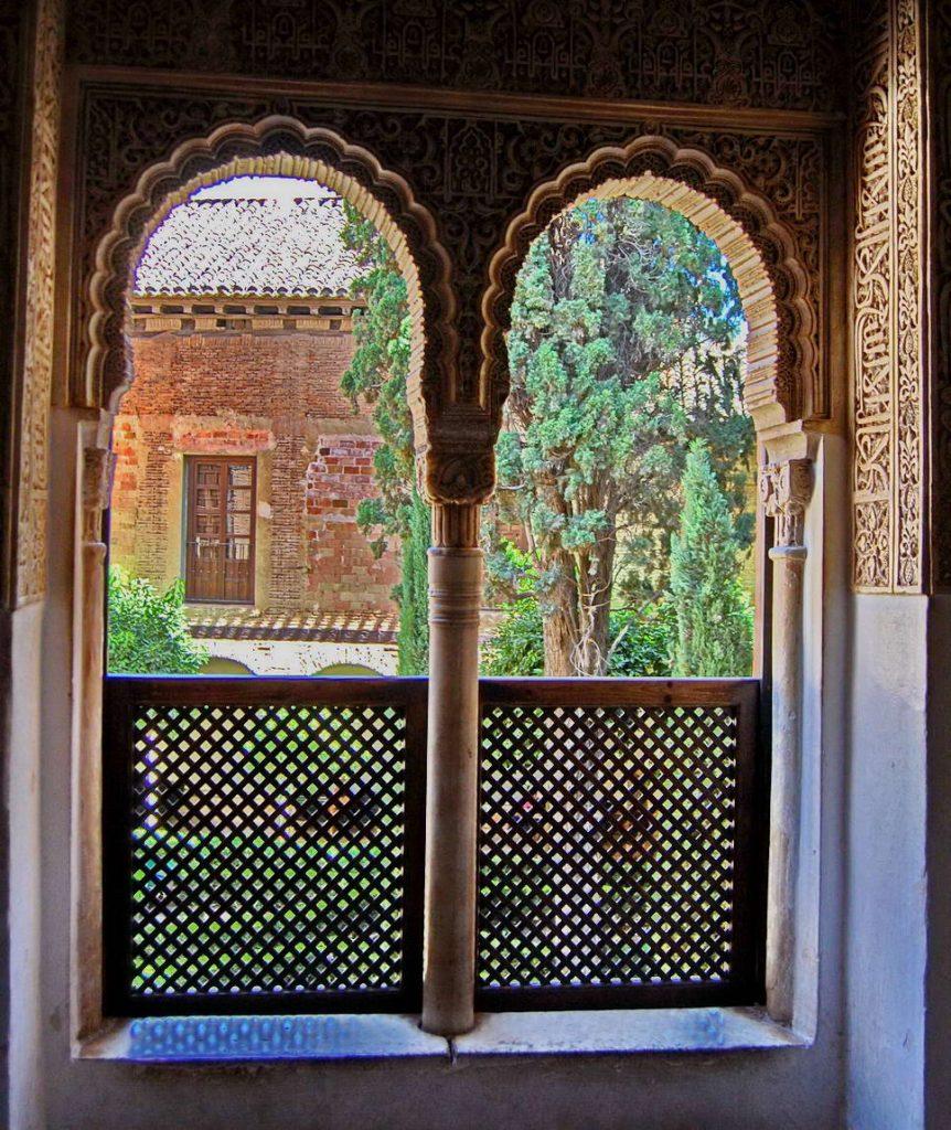 Alhambra (18)