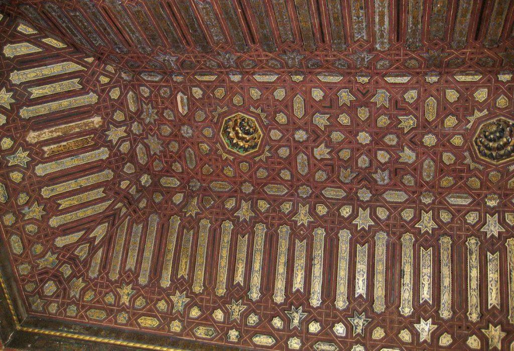 Alhambra (19)
