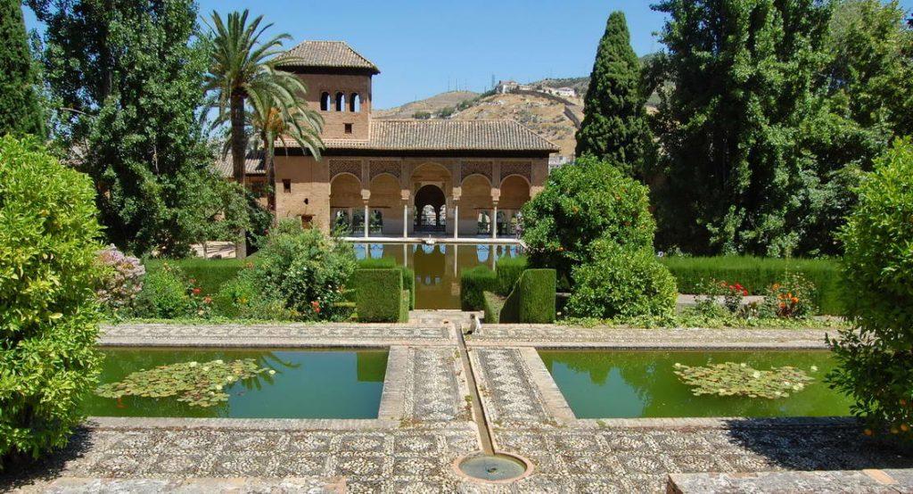 Alhambra (20)