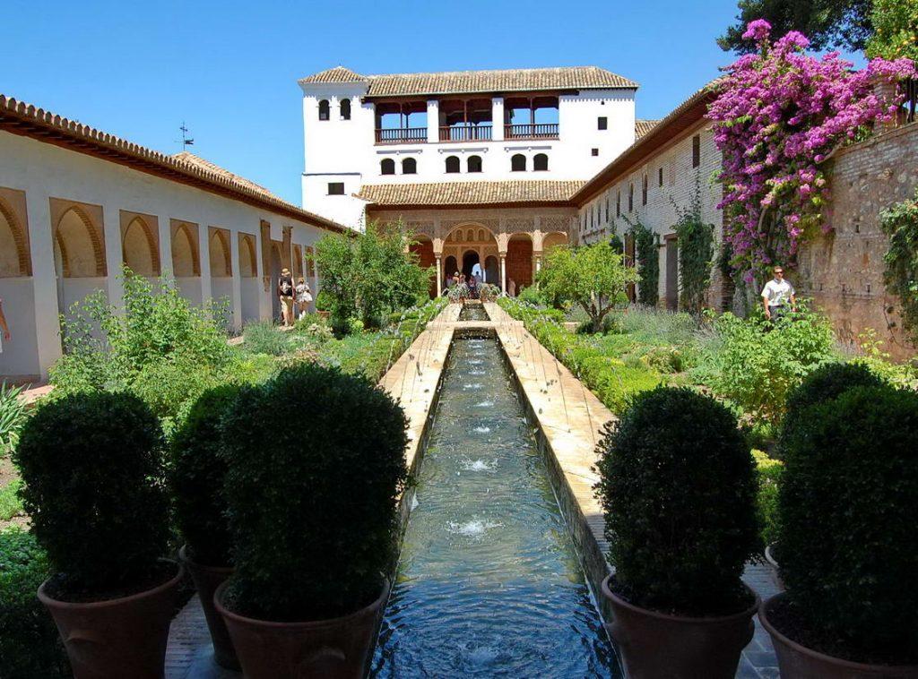 Alhambra (21)
