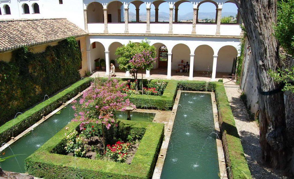 Alhambra (23)