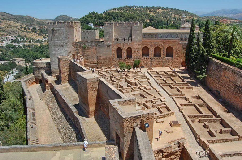Alhambra (24)