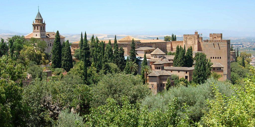 Alhambra (25)