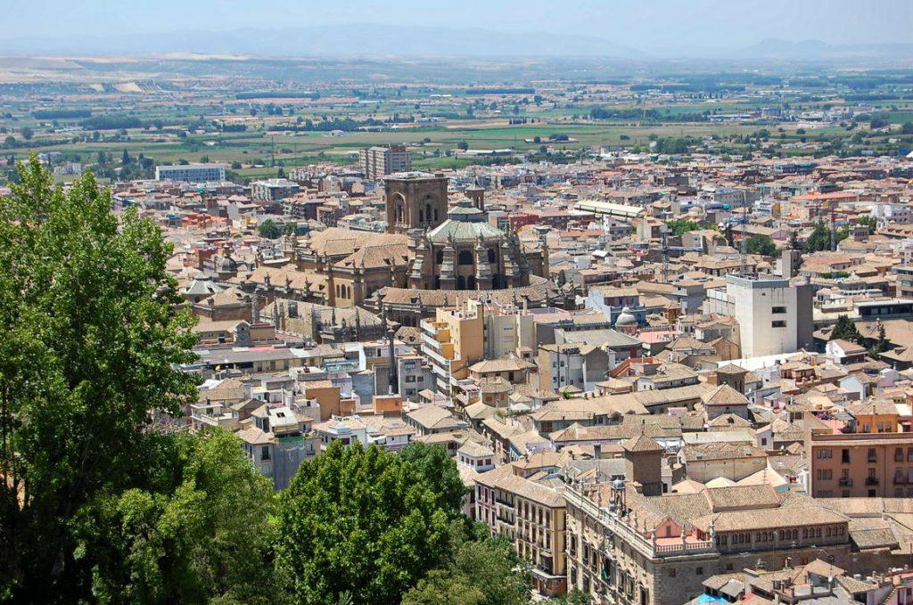 Alhambra (26a)