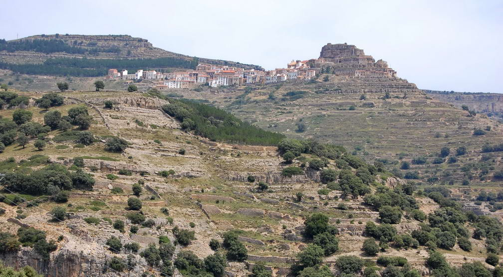 Andaluzia (11)