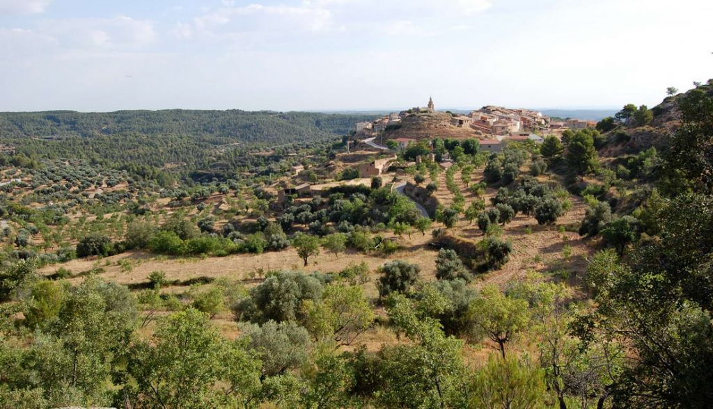 Andaluzia (13)