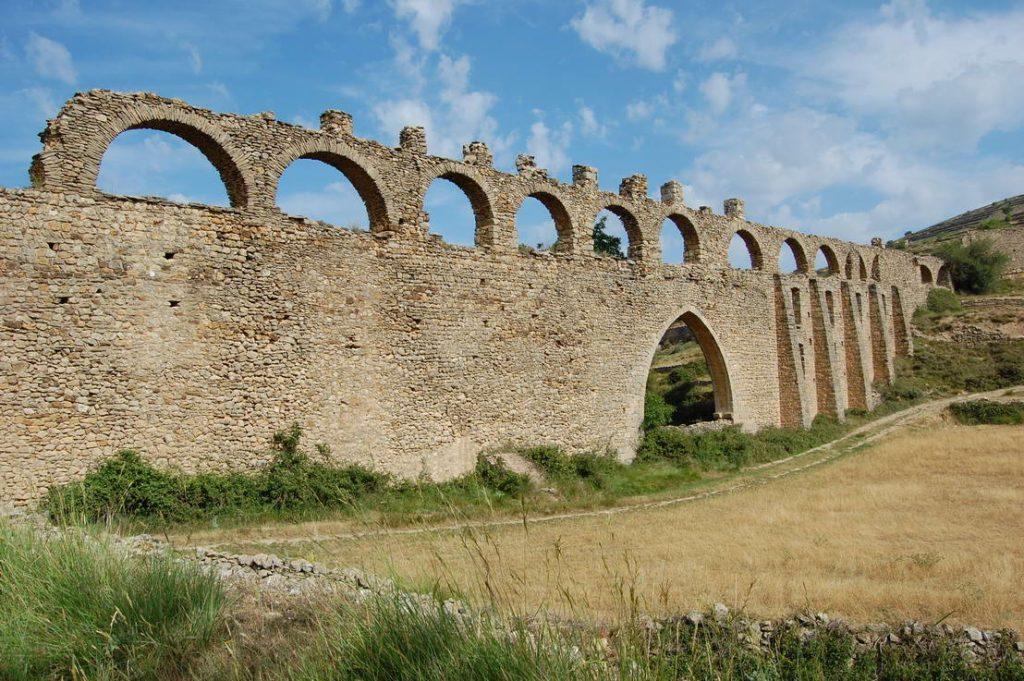 Andaluzia (14)