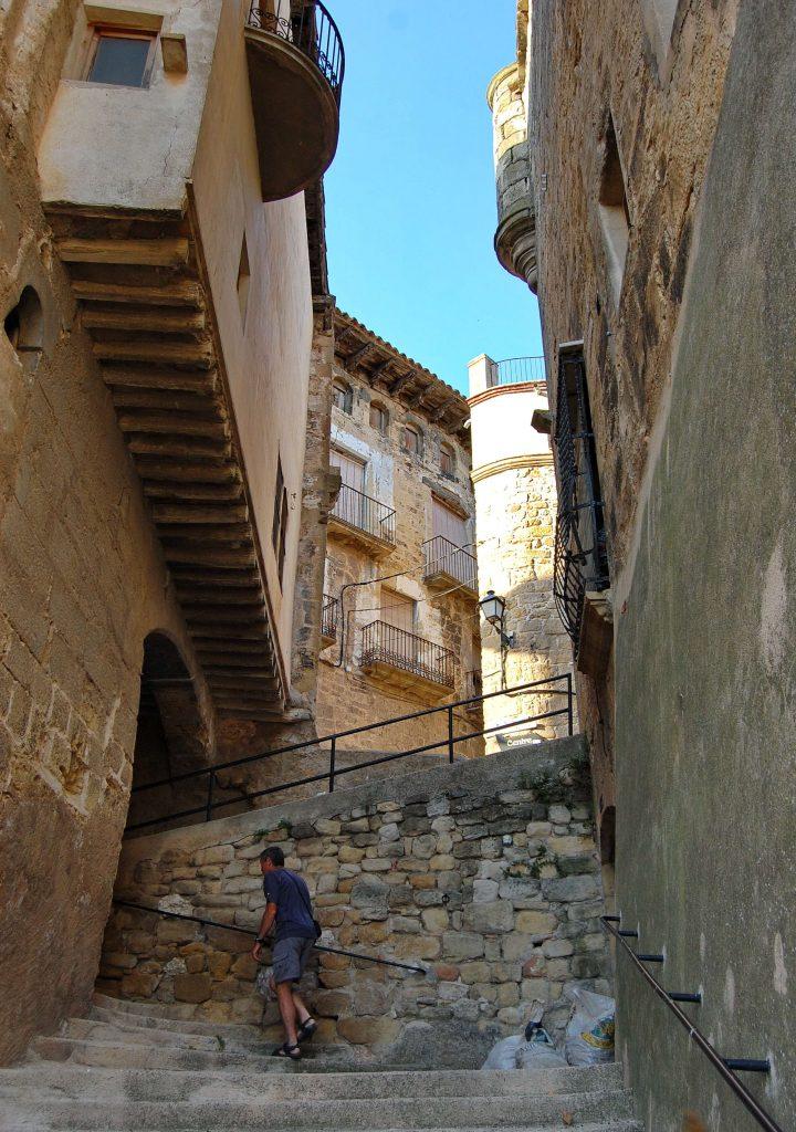 Andaluzia (2)