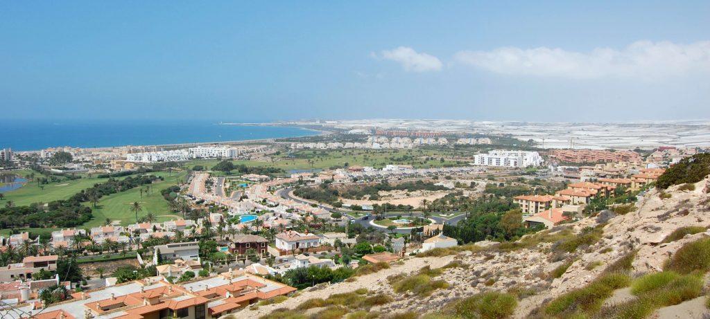 Andaluzia (24)