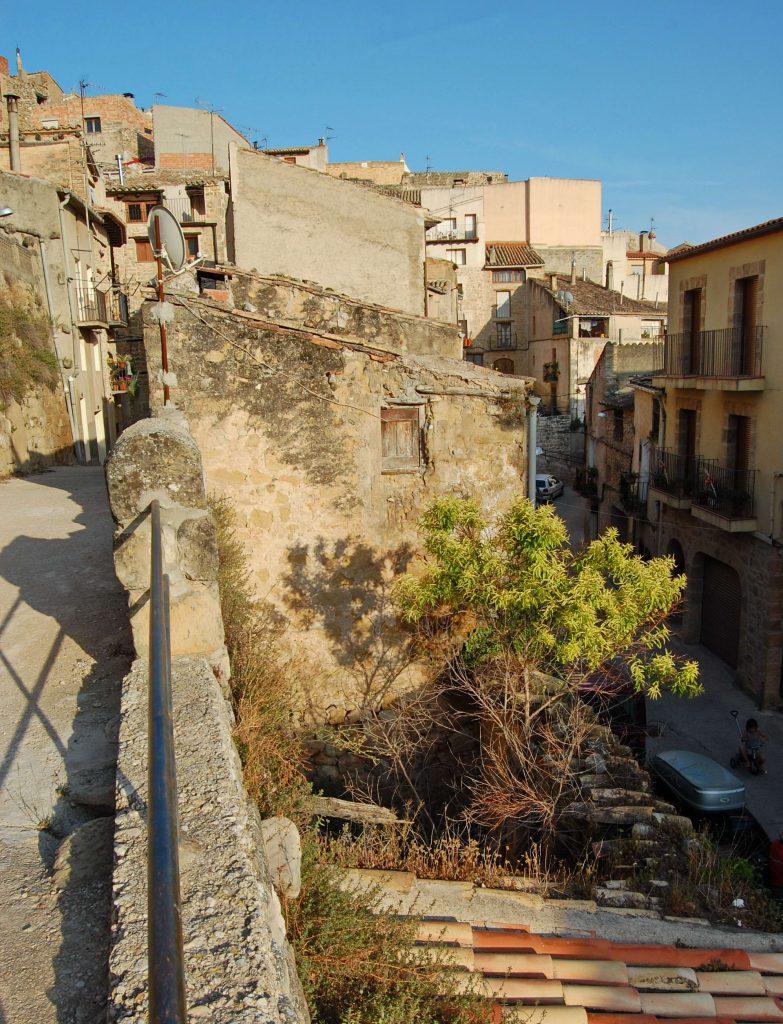 Andaluzia (3)