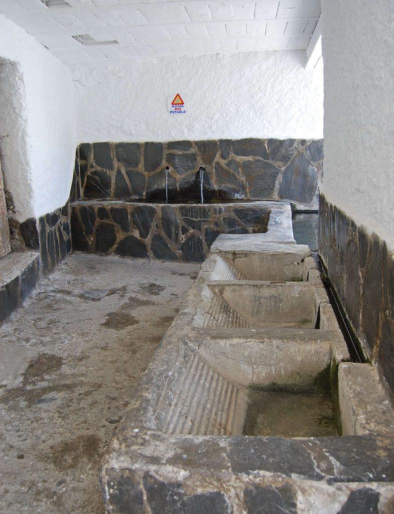 Andaluzia - Mulhacen (2)