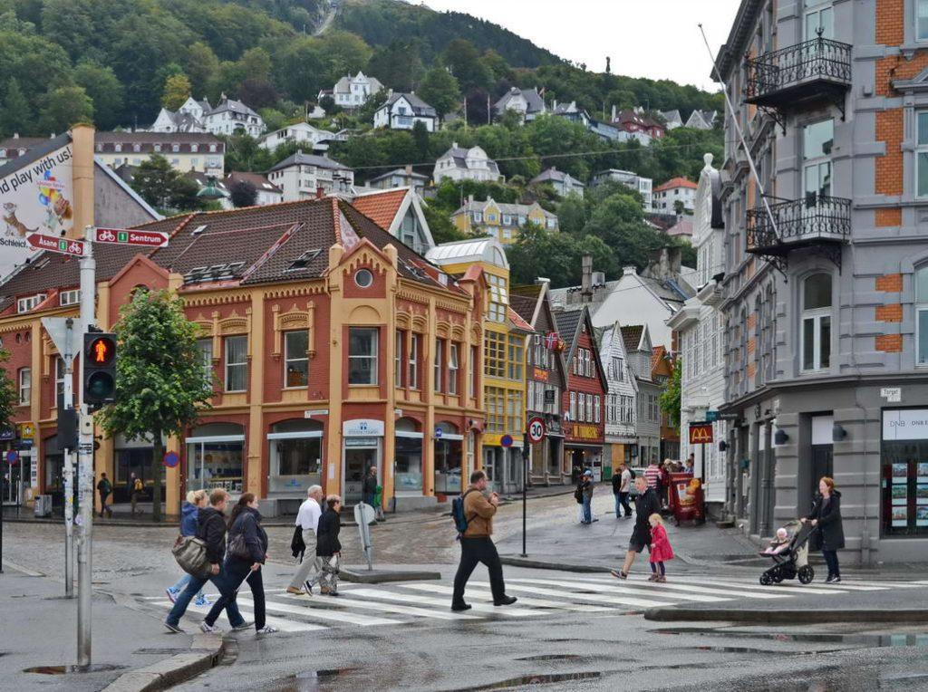 Bergen (11)