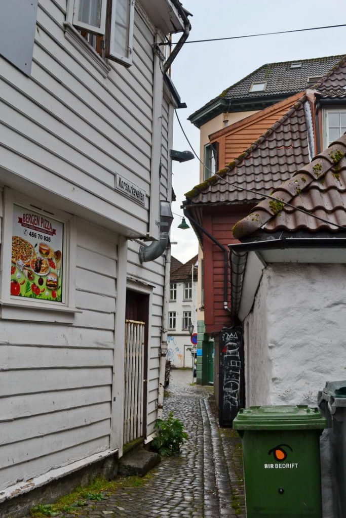 Bergen (13)