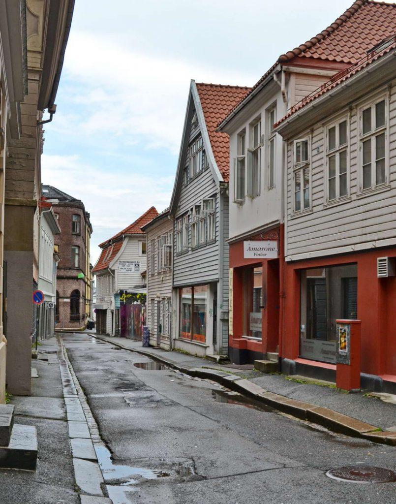 Bergen (15)