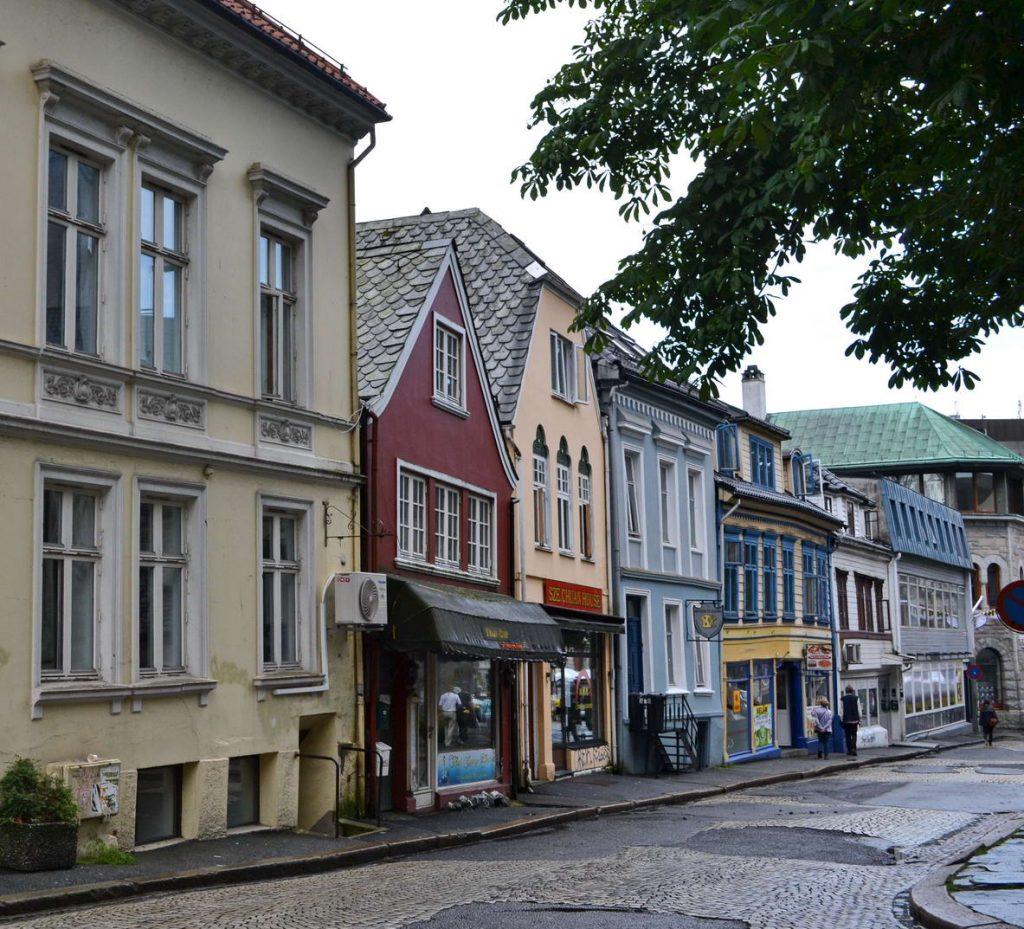 Bergen (16)
