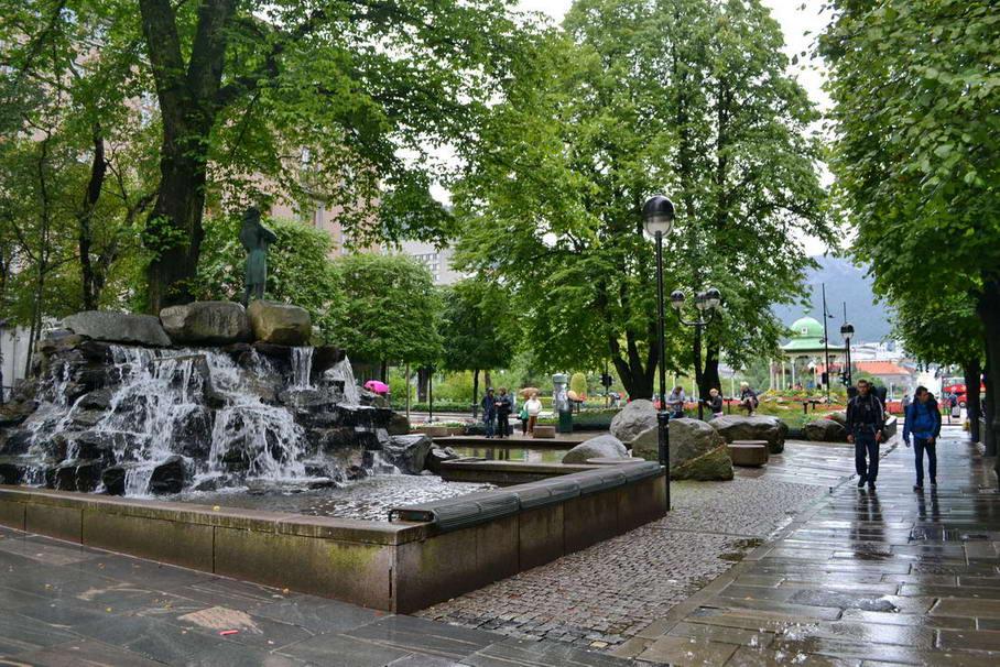 Bergen (4)