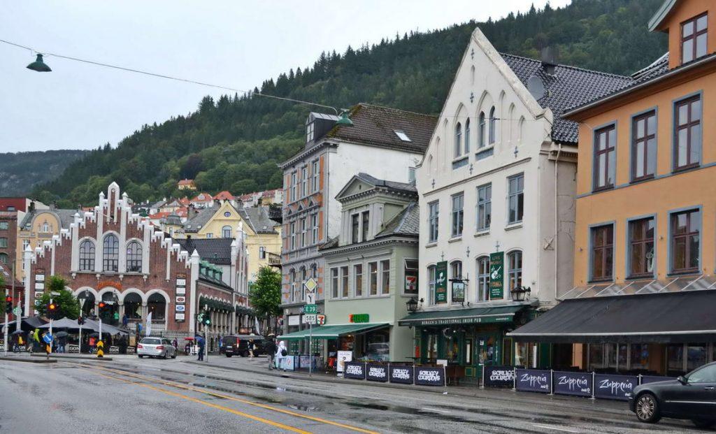 Bergen (5)