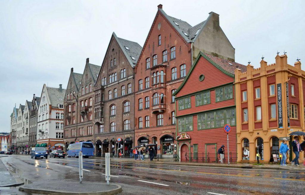Bergen (6)