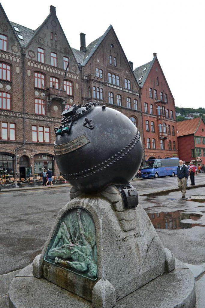 Bergen (7)