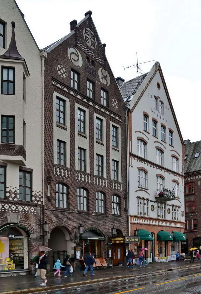 Bergen (8)