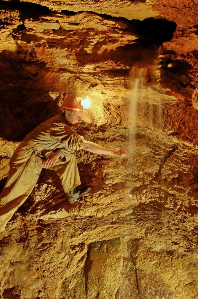 Jaskyne na Krakovej holi (36)