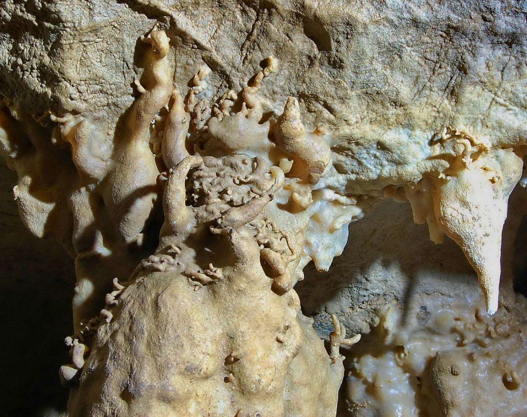 Jaskyne na Krakovej holi (51)