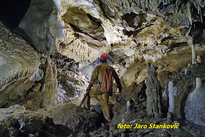Jaskyne na Krakovej holi (56)