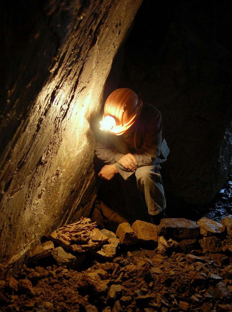 Jaskyne na Krakovej holi (62)