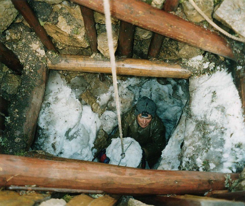 Jaskyne na Krakovej holi (65)