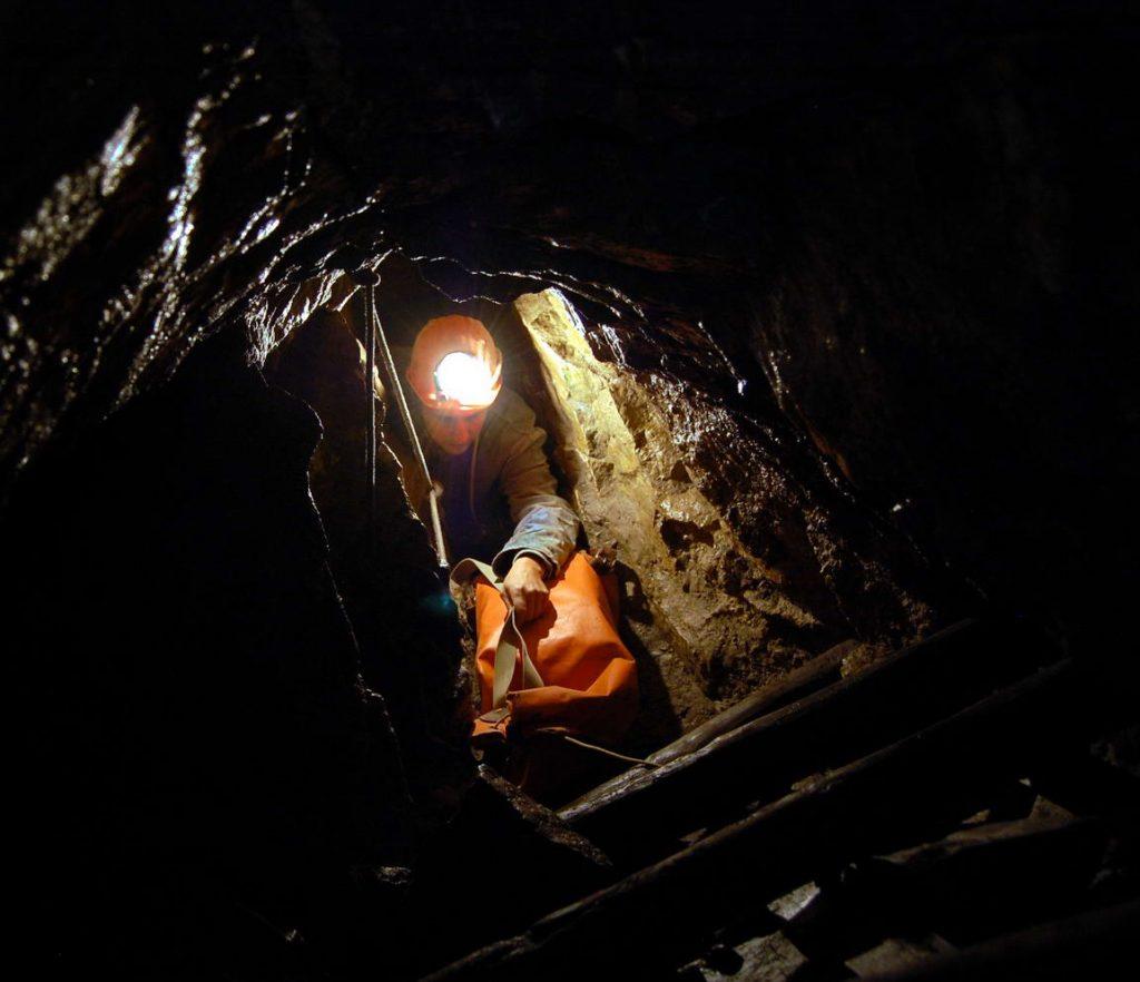 Jaskyne na Krakovej holi (7)