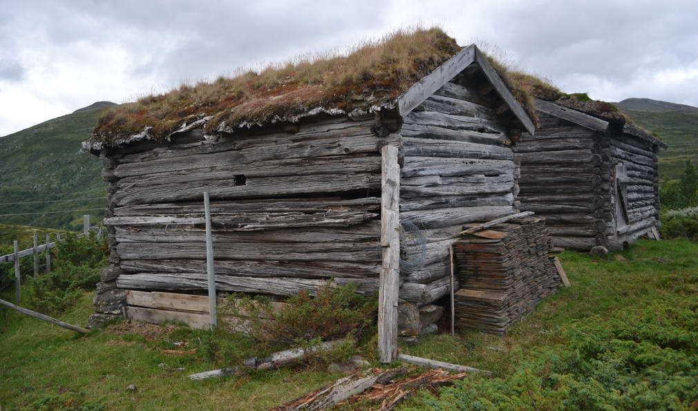 Norsko (32)