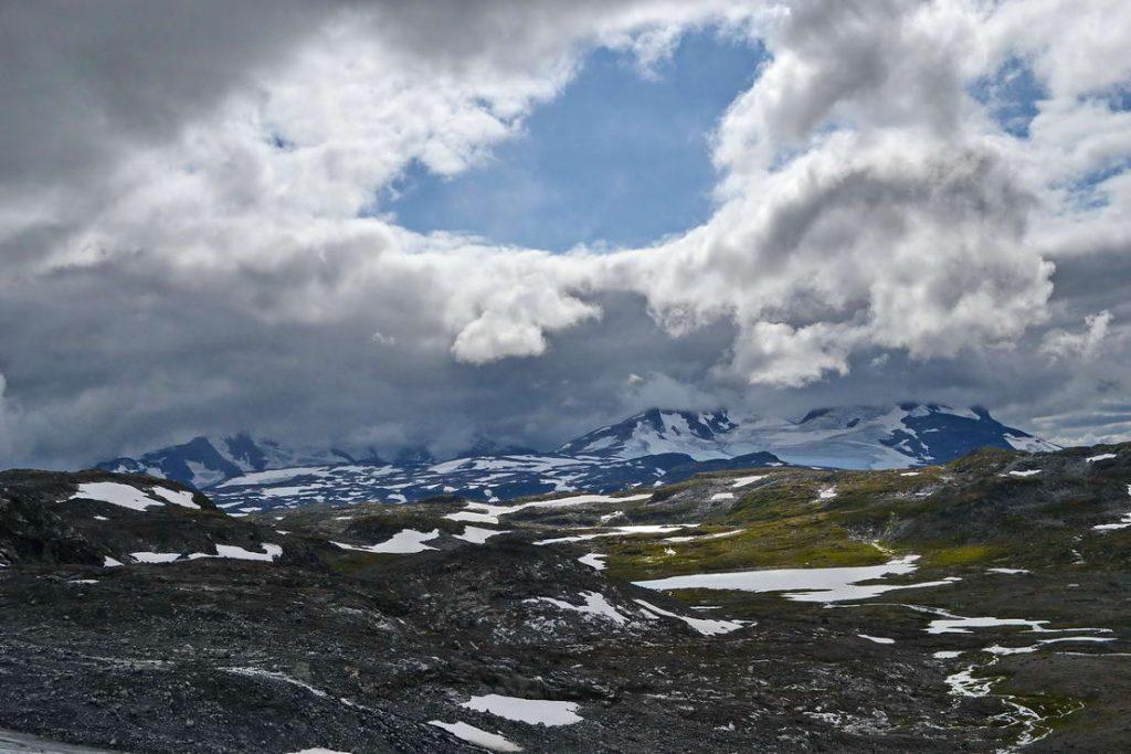 Norsko (37)