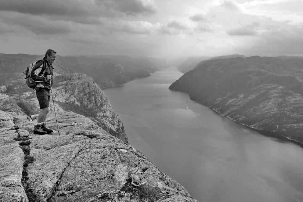 Norsko (72)