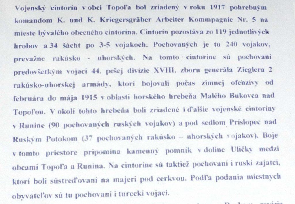 Poloniny (11)