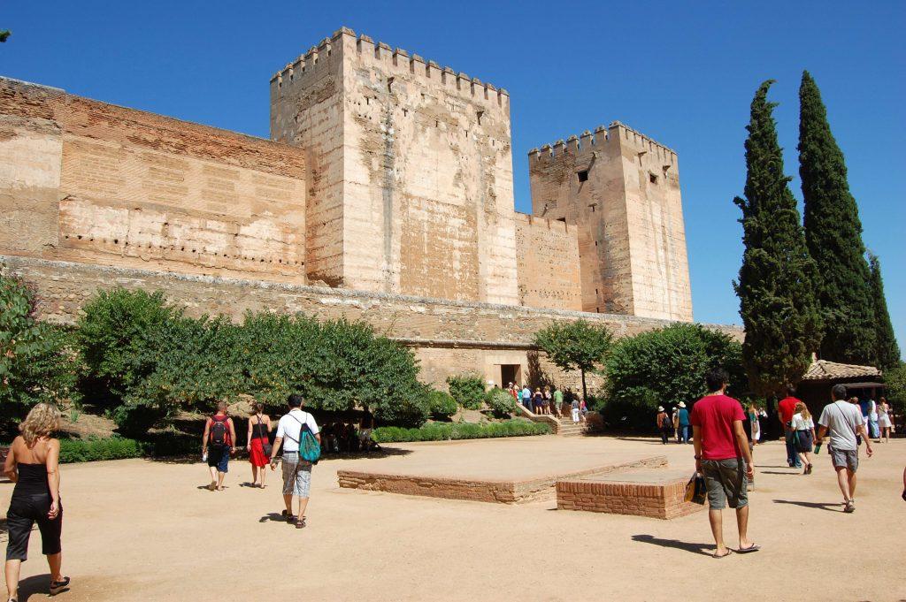 Alhambra (1)
