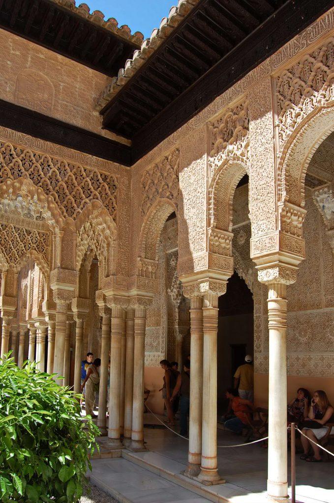 Alhambra (10)